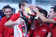 F1 - Brawn, Fittipaldi et Saillant en commission sur l'accident de Jules Bianchi